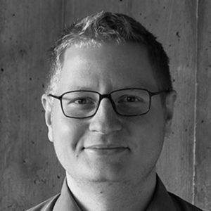 Karsten Hager, Geschäftsführer Insitut Stadt Mobilität Energie